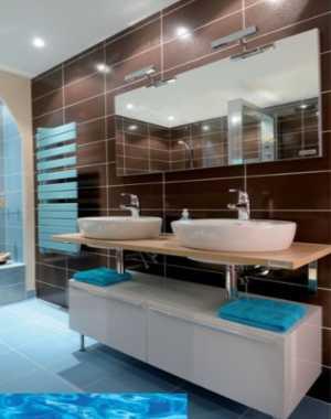 aqua watt installateur, réparateur et entretien de chaudières ... - Installateur De Salle De Bain Dans Le Nord