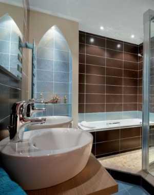 Aqua watt installateur r parateur et entretien de - Installateur de salle de bain dans le nord ...